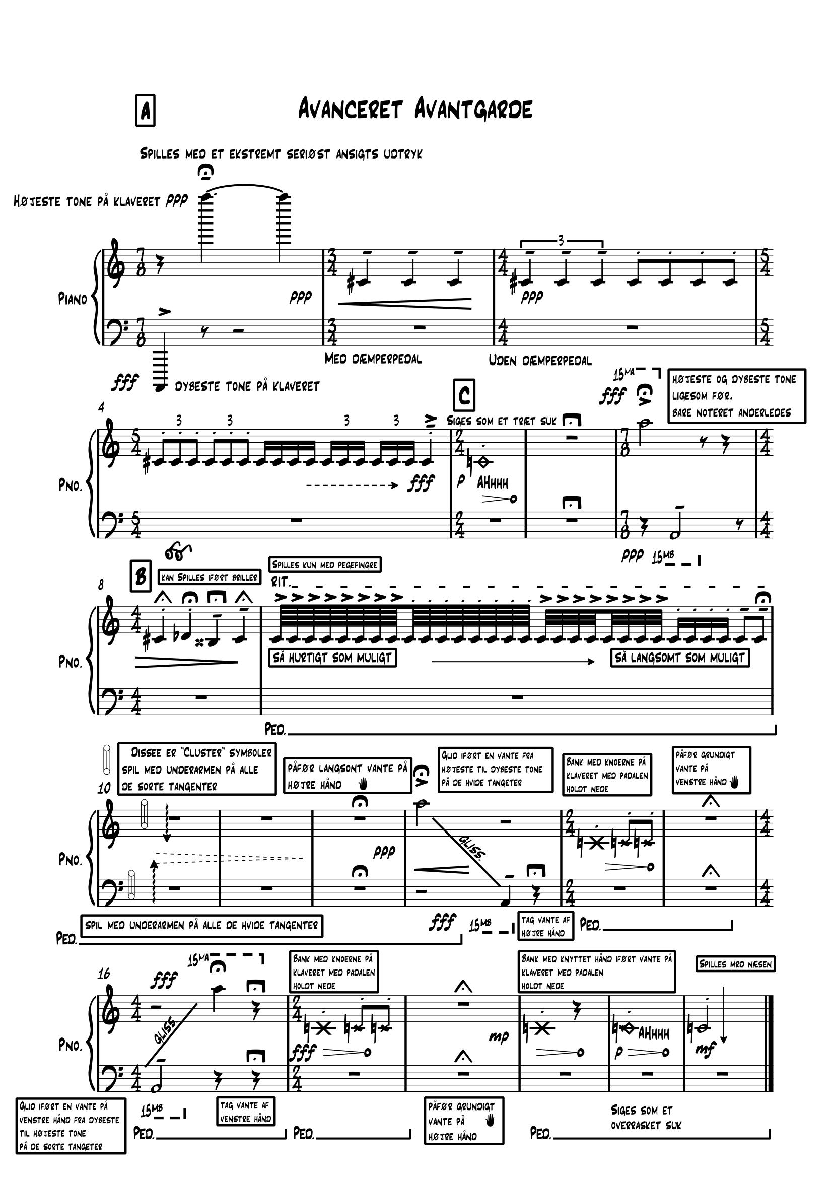 Klaver Bogen Samlet-01.png