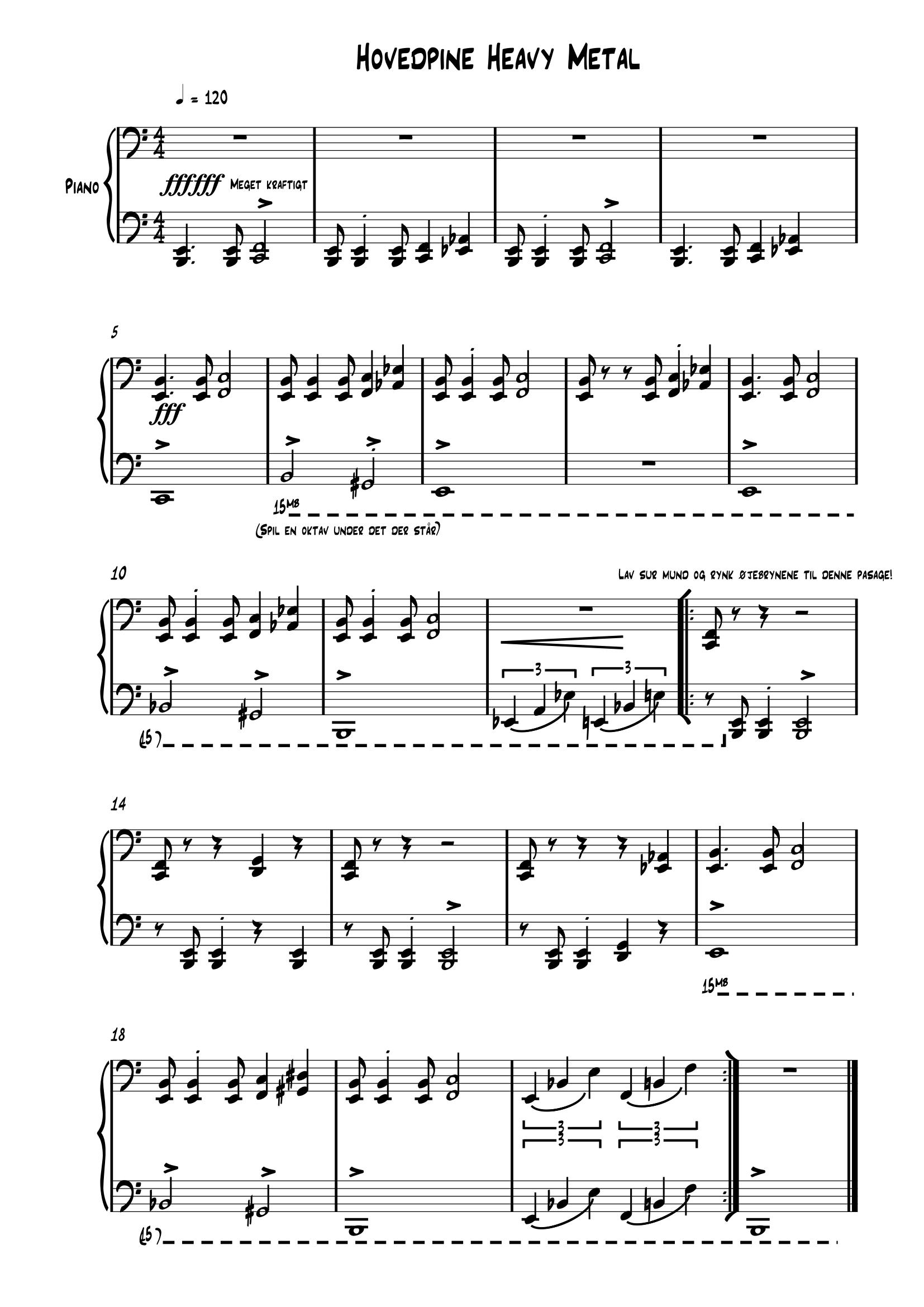 Klaver Bogen Samlet-10.png