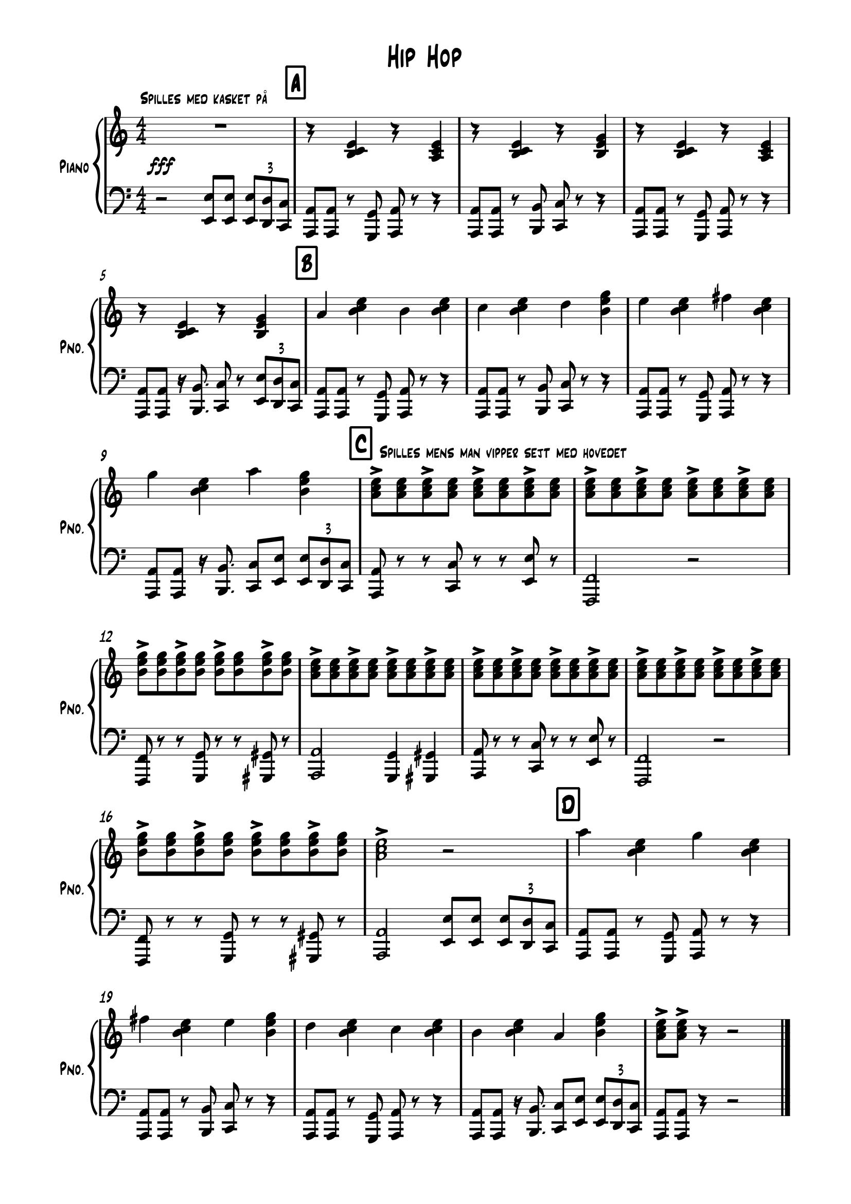 Klaver Bogen Samlet-09.png