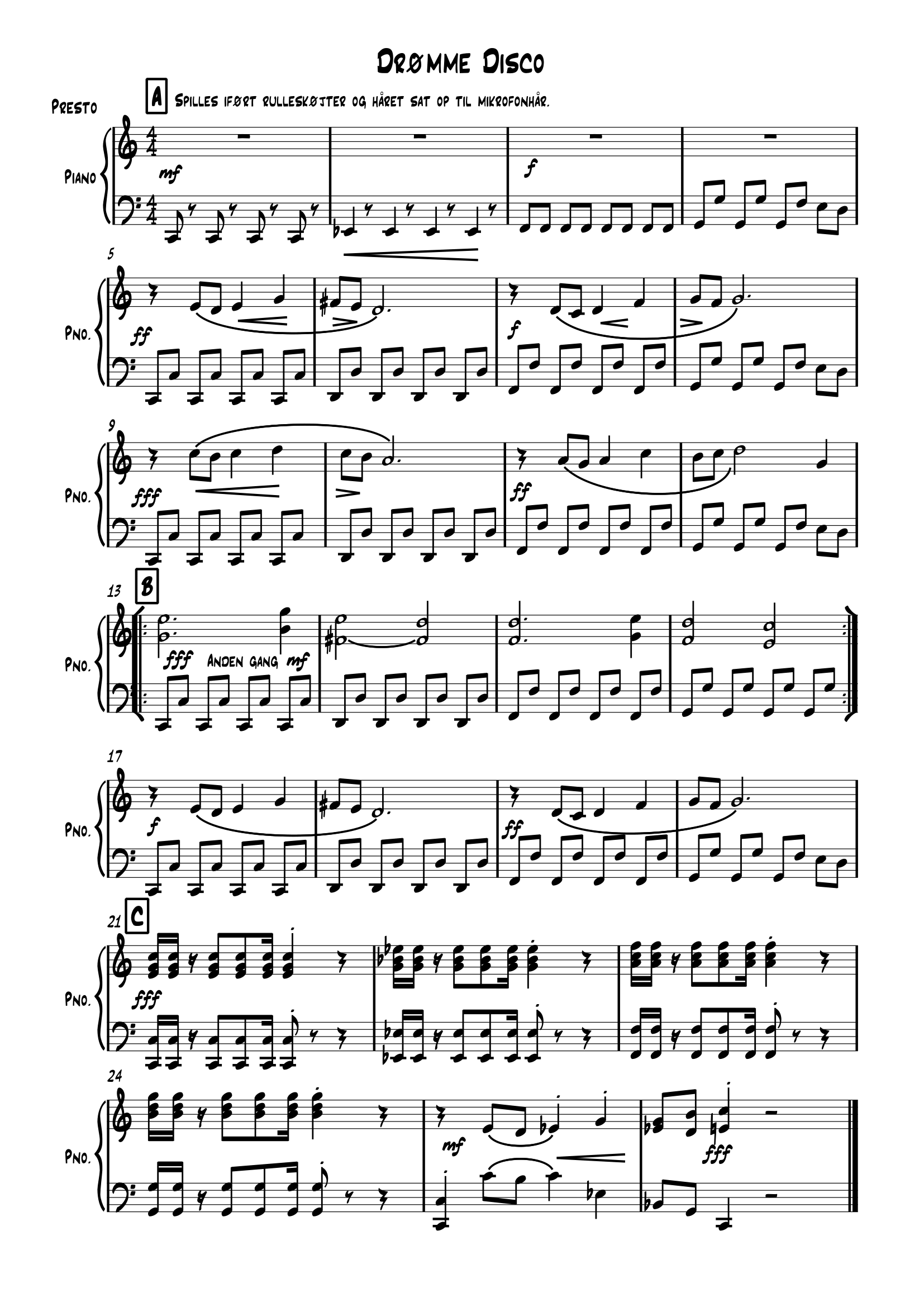 Klaver Bogen Samlet-07.png