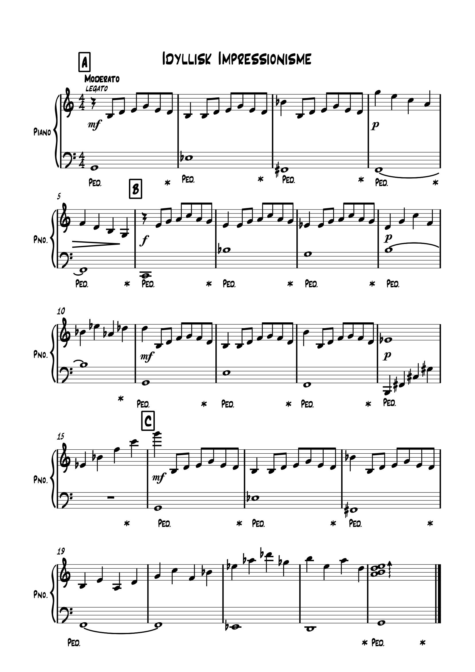 Klaver Bogen Samlet-11.png
