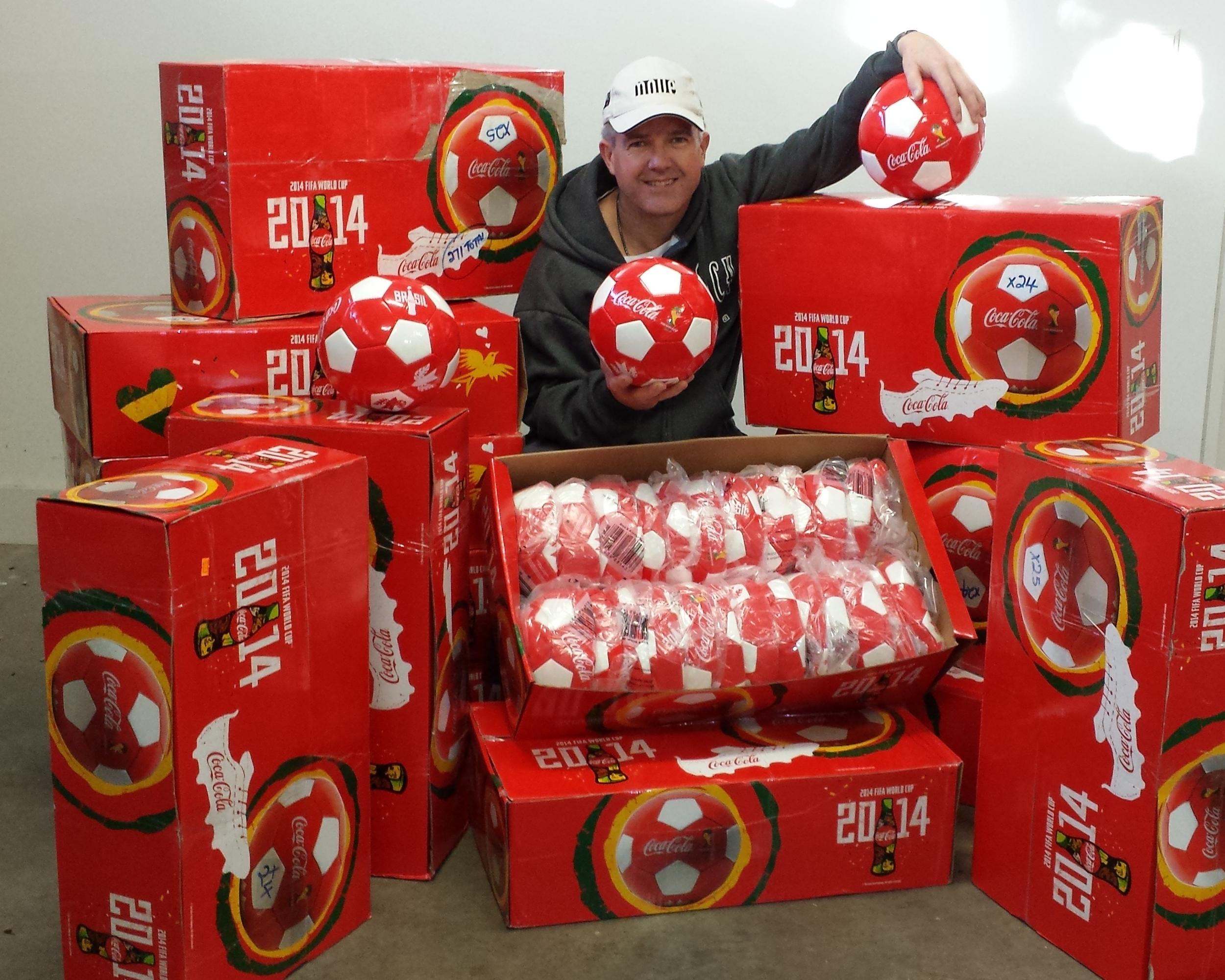 Soccer Balls JUN14.jpg
