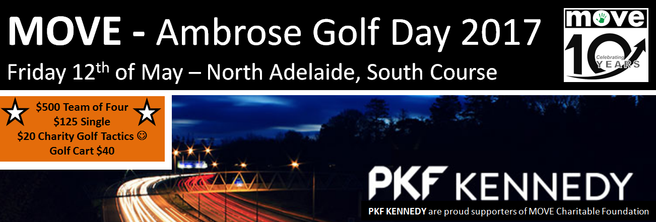 Golf day 2017- Web 1.PNG
