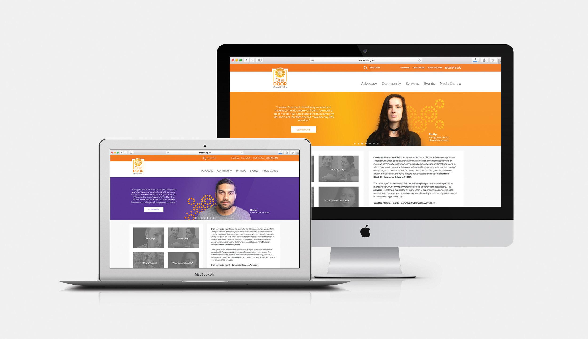 OD-website.jpg