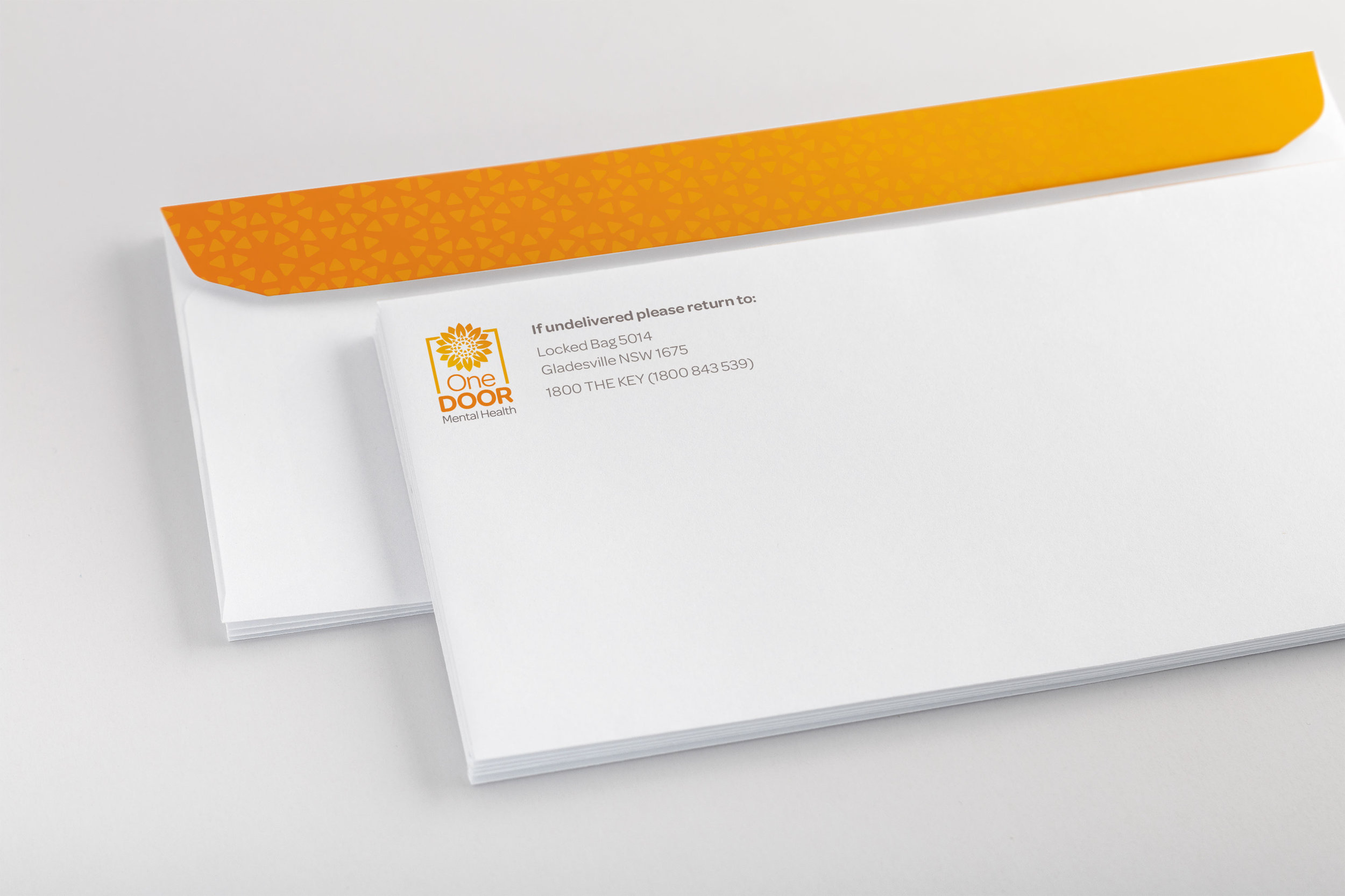 OD-Envelope-Mockup-01.jpg