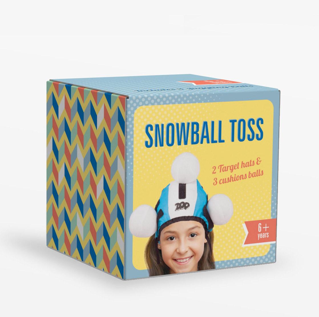 aldi-snowball.jpg