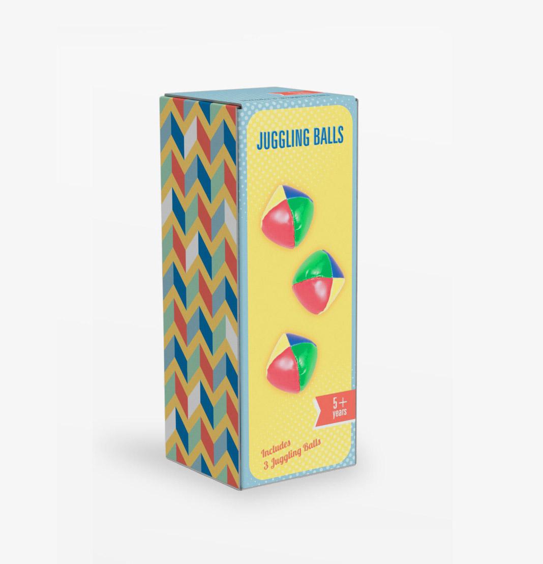 aldi-juggle.jpg