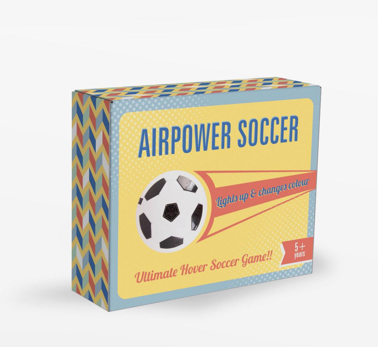 aldi-soccer.jpg