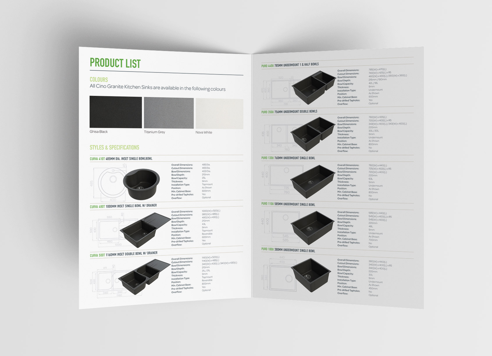 brochure-GREEN-inside-2.jpg