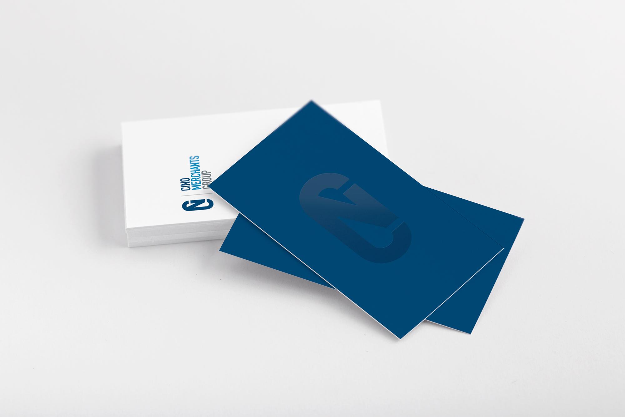 cino-cards-2.jpg
