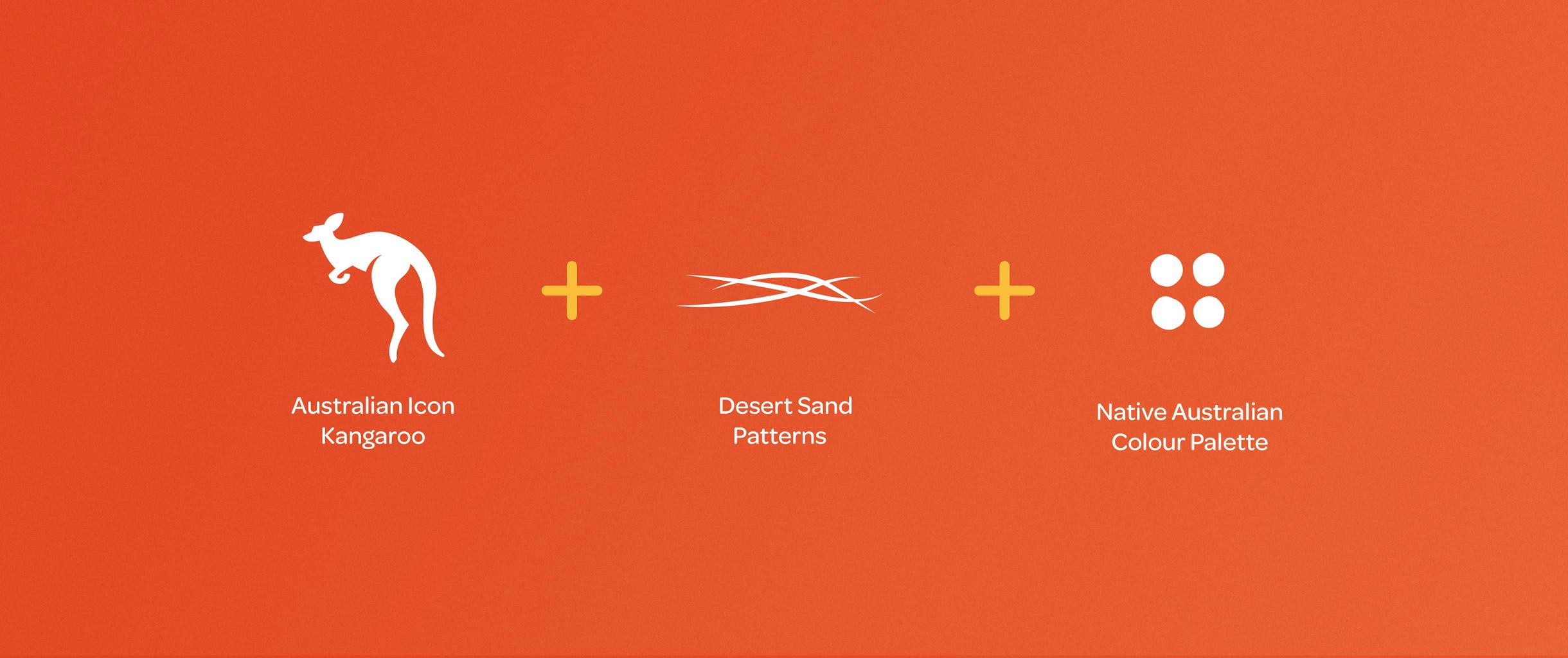 logo-orange-copy.jpg