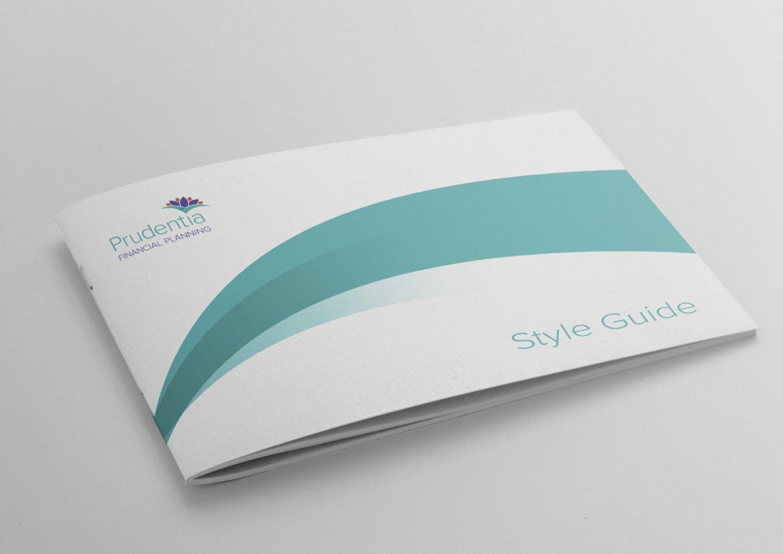 PRU-guidelines-cover.jpg