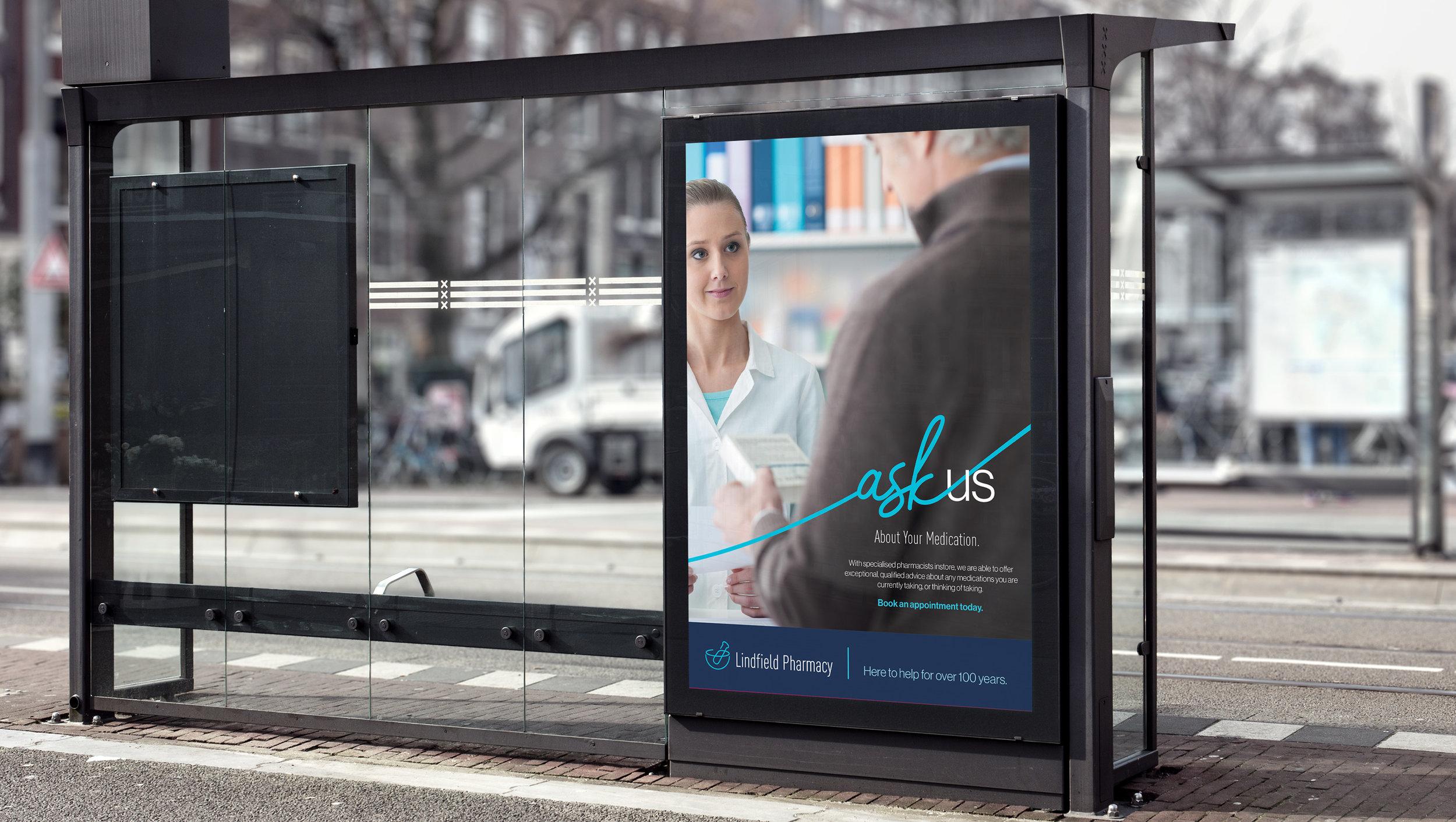 lindfield-pharmacy-bus-stop.jpg