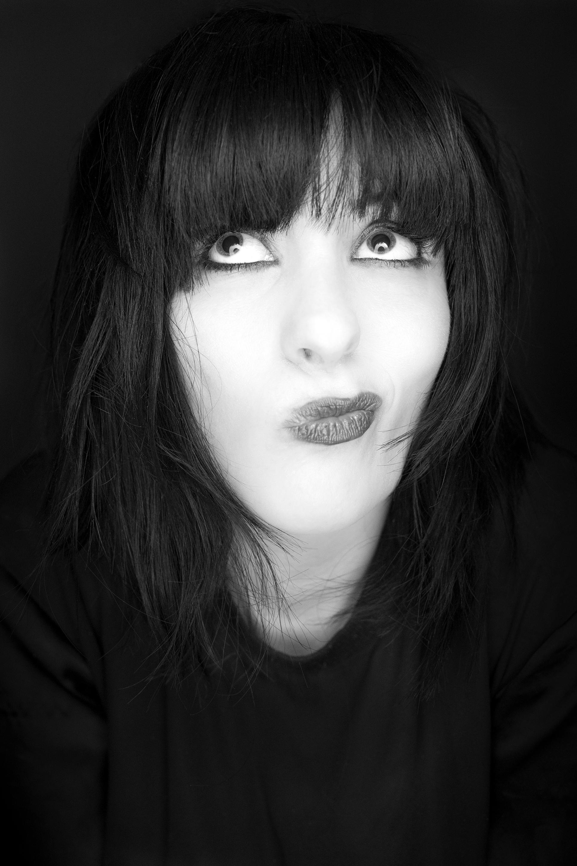Toria Garbutt. Poet
