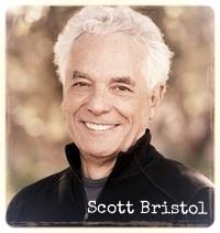 Scott Bristol