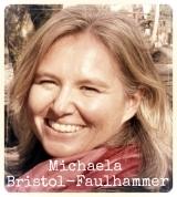 Michaela Bristol-Faulhammer