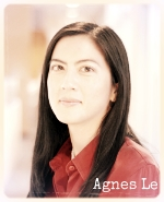 Agnes Le