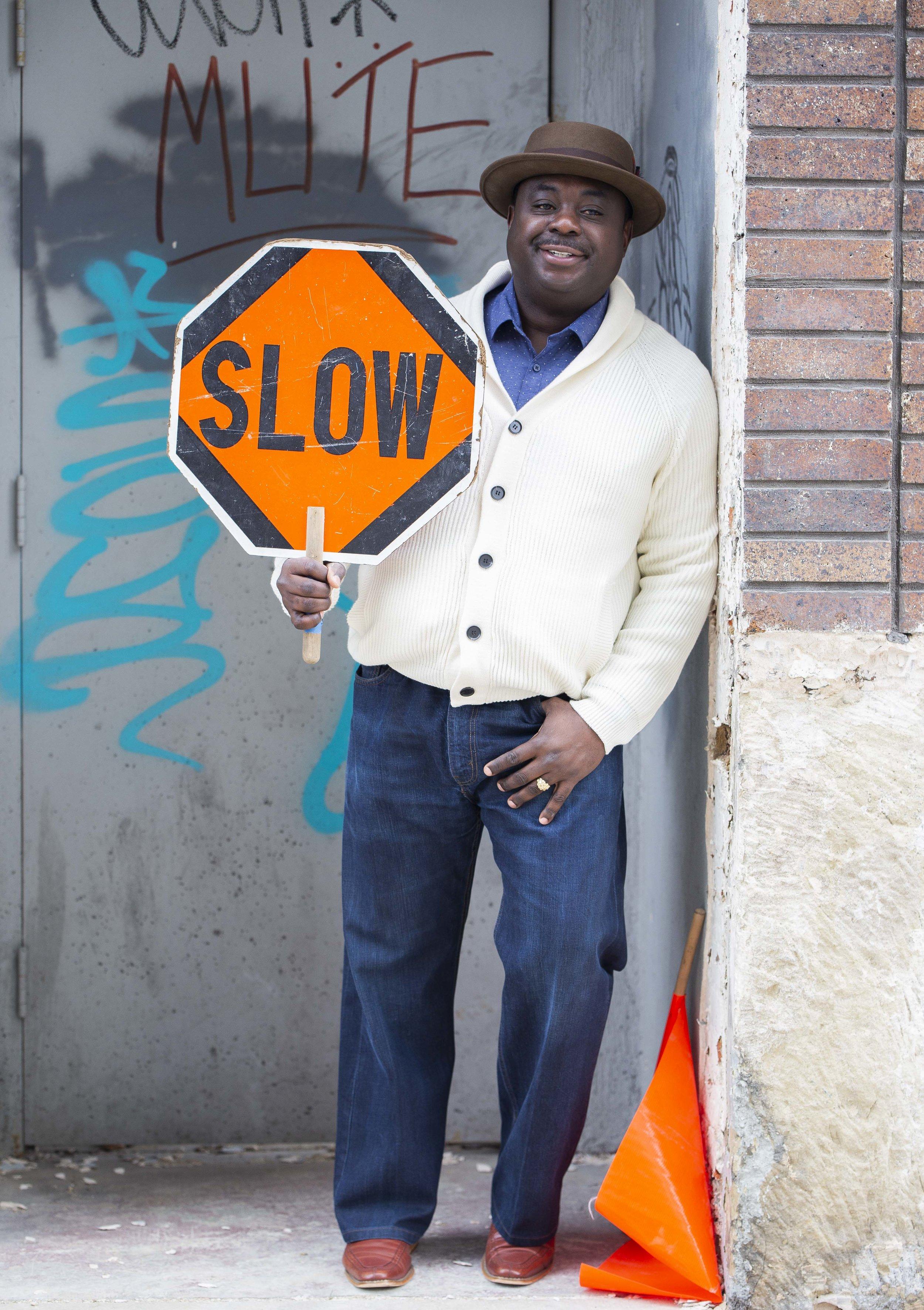Chris Howell Feb. 26 Photo Shoot_34.JPG