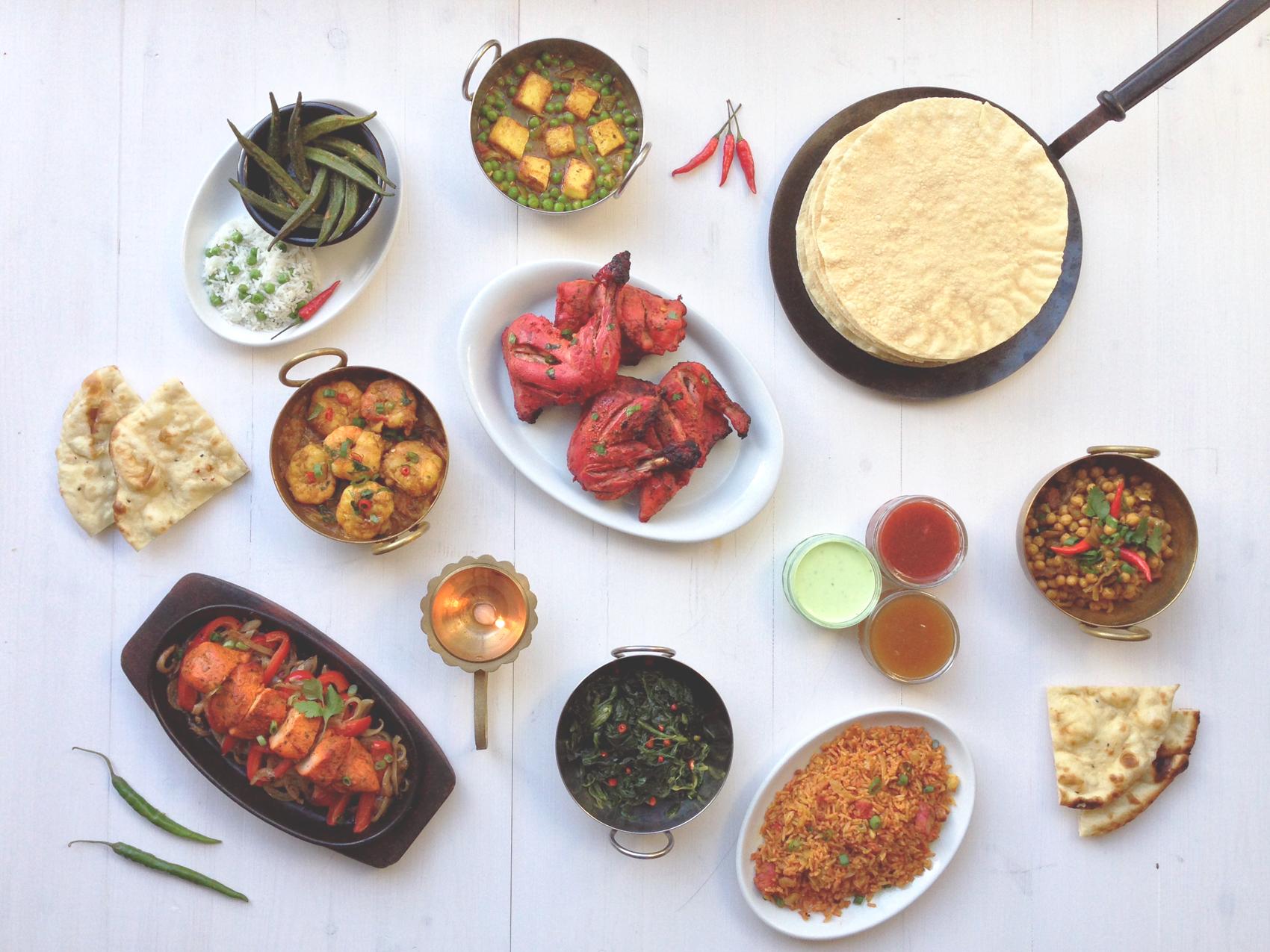 Image_Edits_v1_Namaste_Feast.jpg