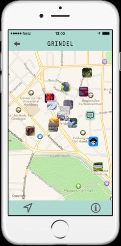Grindel@Locsta iPhone 1(5).png