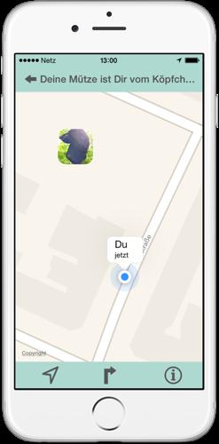 Grindel@Locsta iPhone 3(5).png