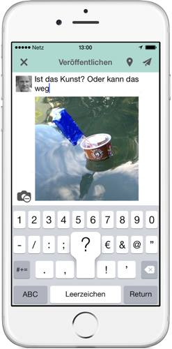 Grindel@Locsta iPhone 4(5).png