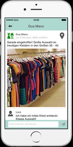 Grindel@Locsta Website 4.7-Inch Retina Display Screenshots 2:5 140925.png