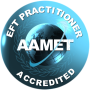 aamet_seal_practitioner_accredited-180x180.png