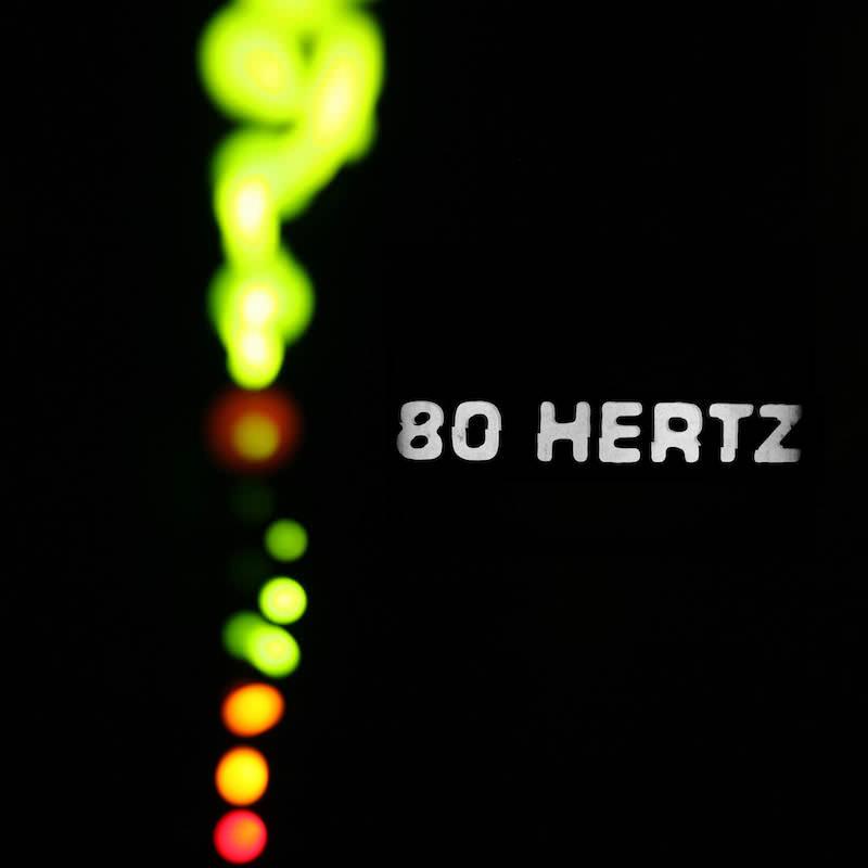 80-Hertz-Studios-Logo_1.jpg