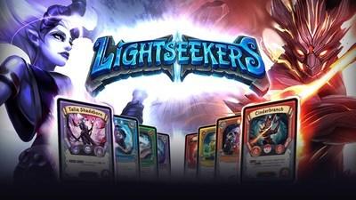 Lightseekers.jpg