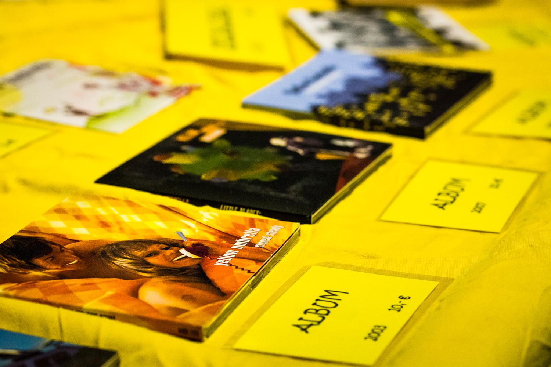 20 Years of Yellow Umbrella Day 1_by Philipp Lindenau_philipplindenau.com-19.jpg