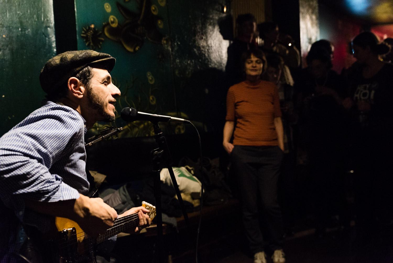 Vic Ruggiero at Milchbar, Berlin_by Philipp Lindenau_www.philipplindenau.com-4.jpg