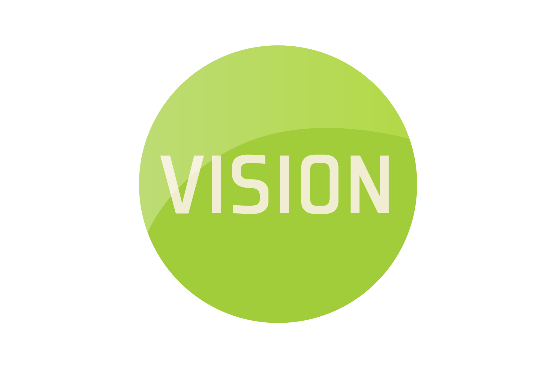 VISION ICON-01.png