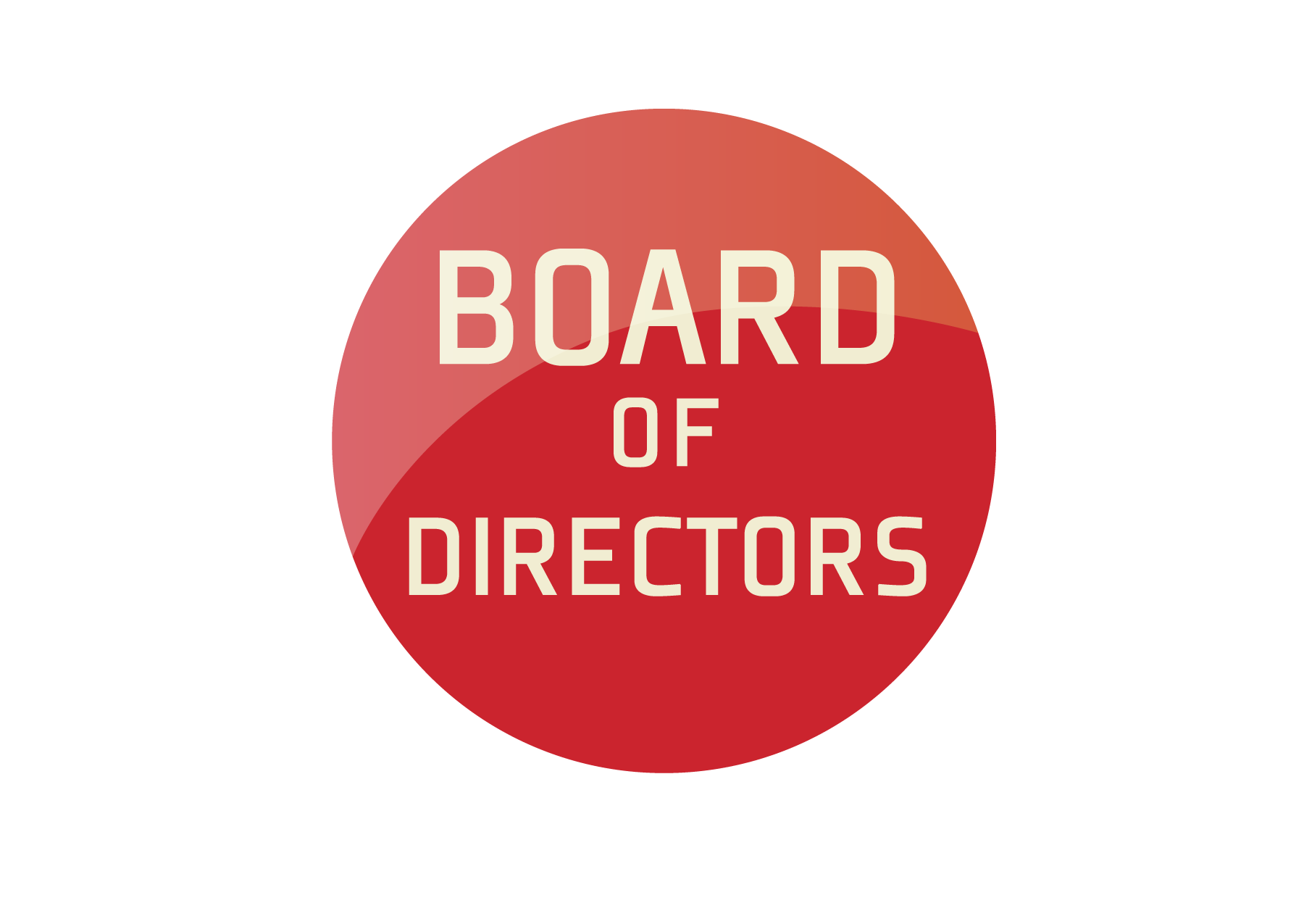 BOARD OF DIRECTORS ICON-01.png