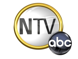 NTV_3D_CO-LOGO.jpg