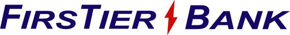 FirsTier Logo.jpg