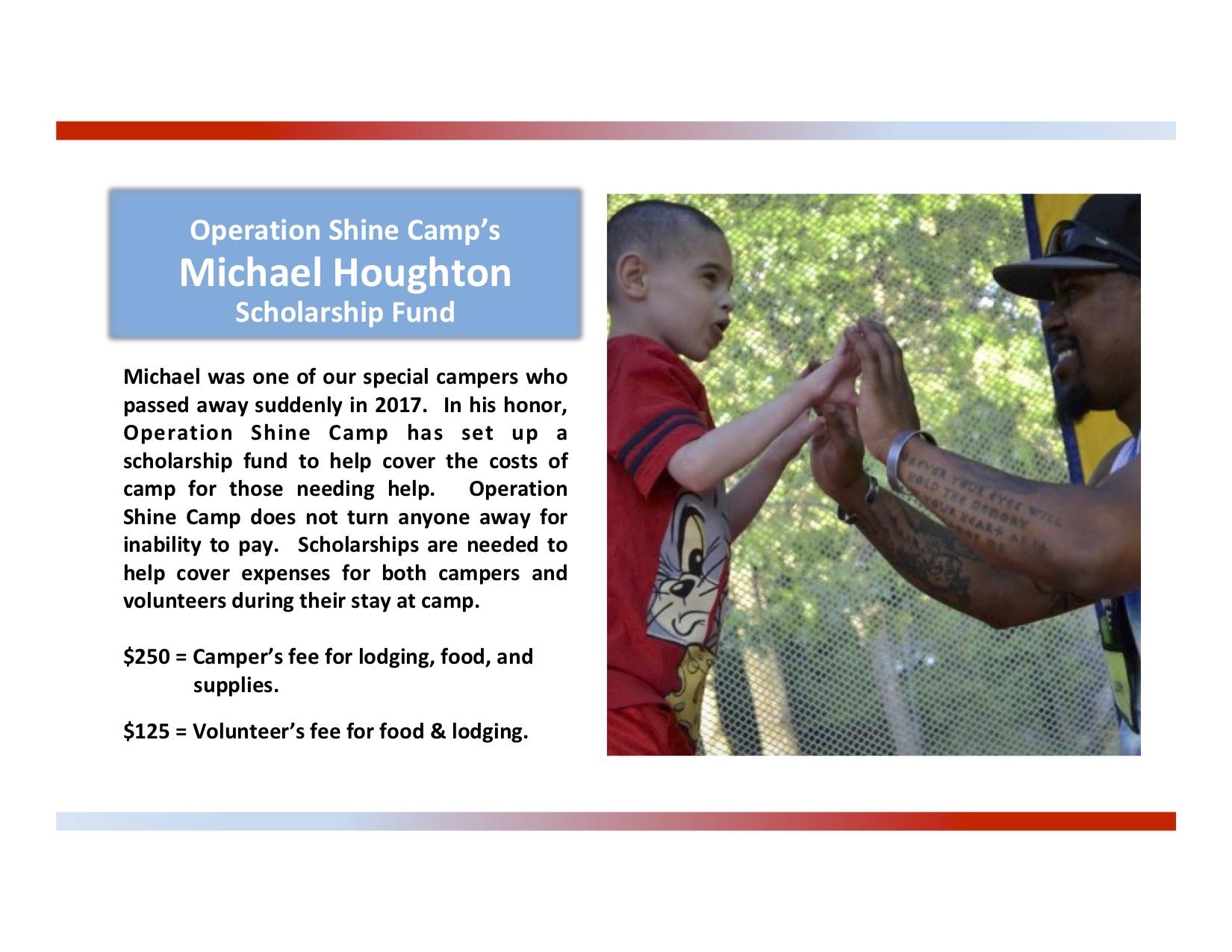 Michael Scholarship for Website.jpg