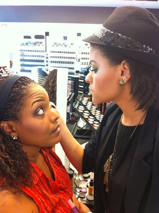 Me getting made up.jpg