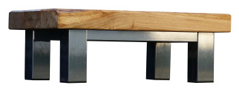3 beam coffee table 985 angle 3.jpg
