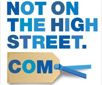 not on the highstreet logo.jpeg