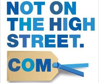 not on the highstreet logo.jpeg