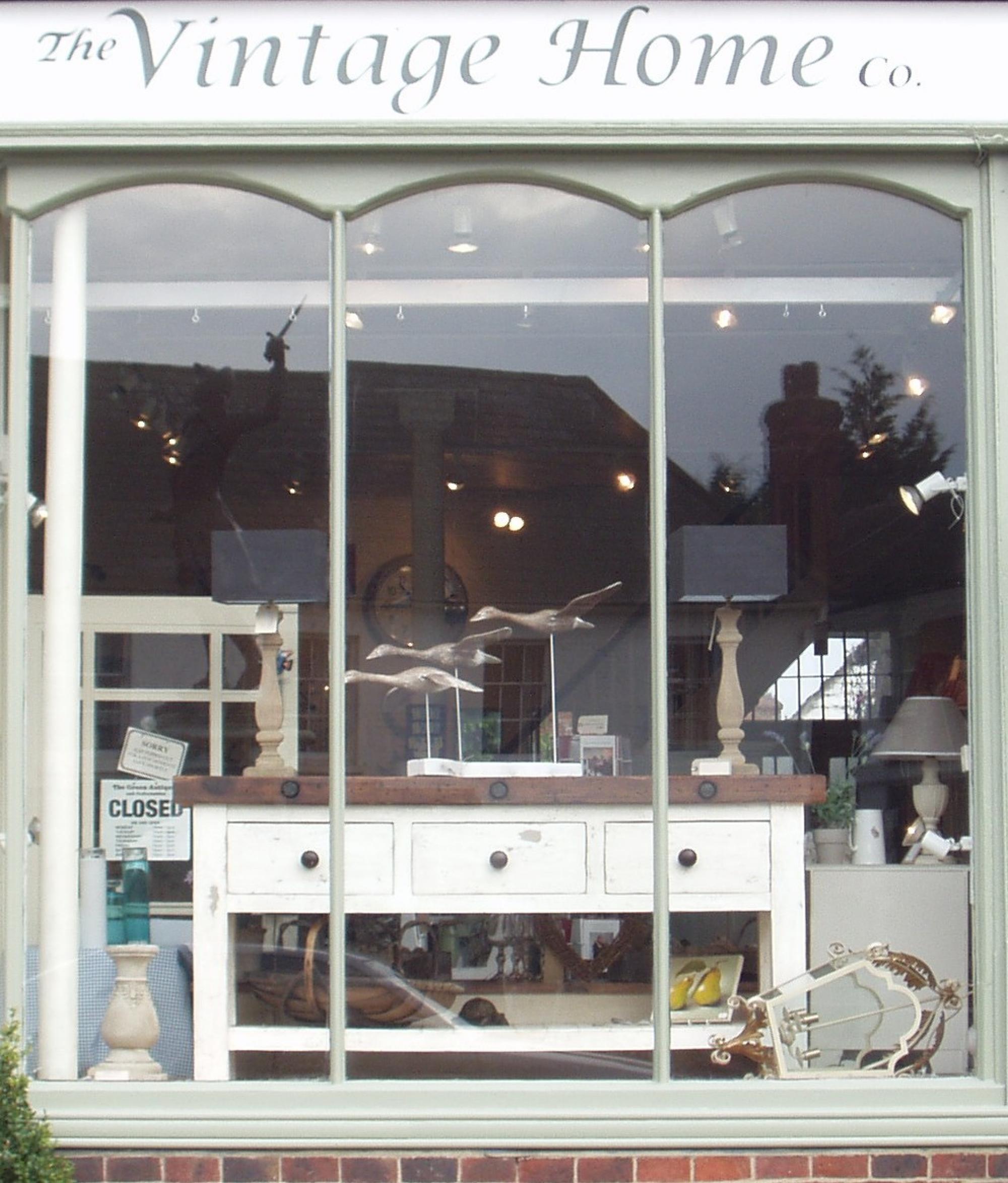 Vintage Home Shop Front.jpg