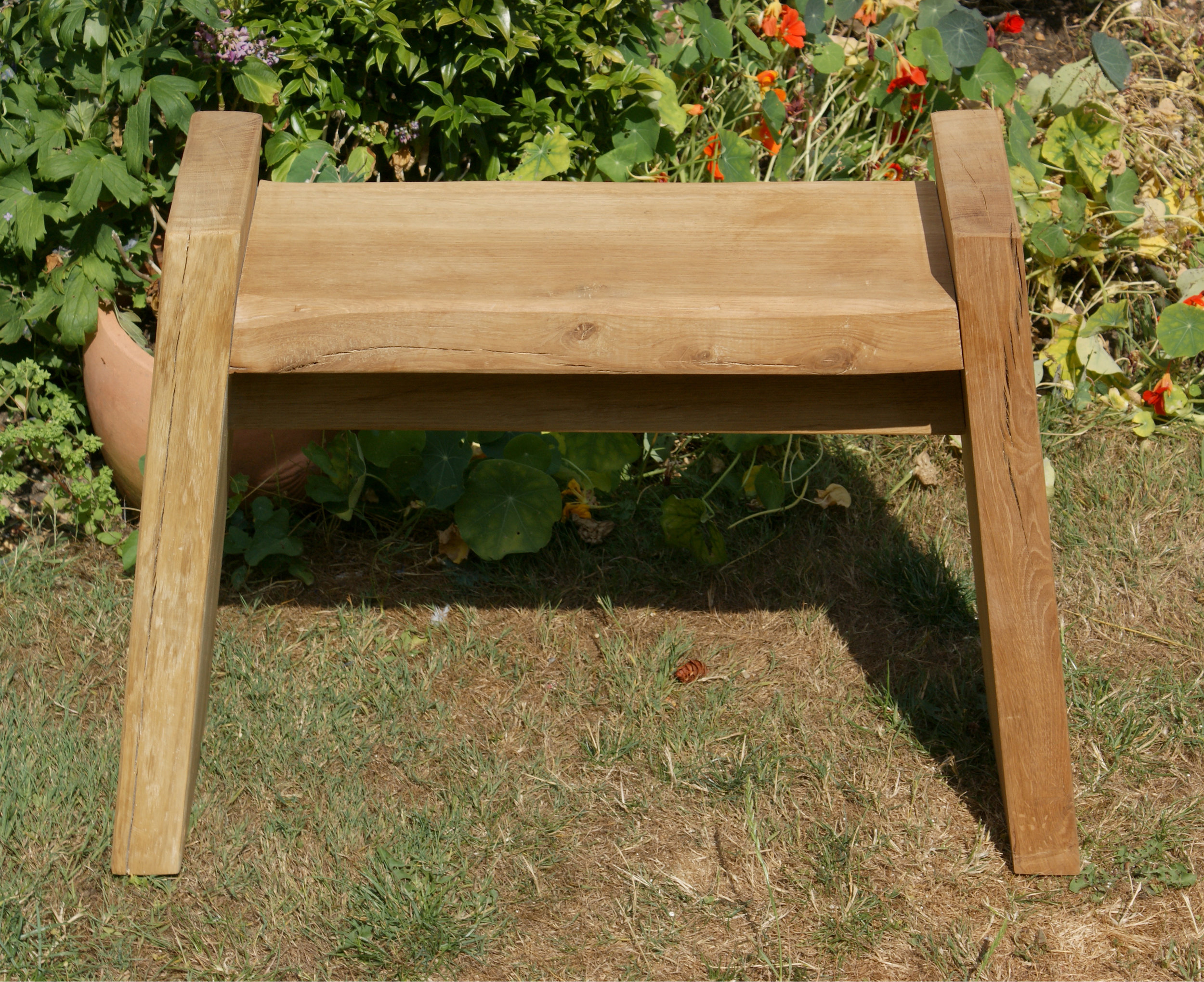 small oak bench website.jpg