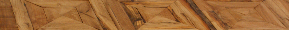Chevron wood slideshow 3.jpg