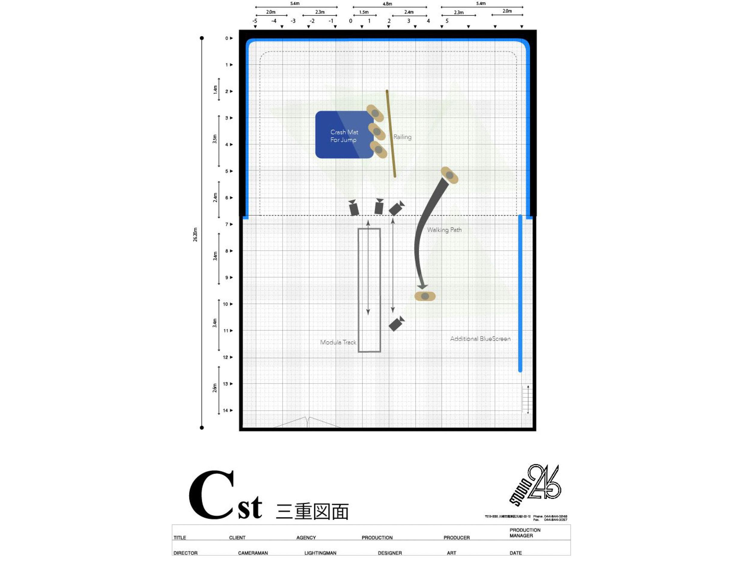 C_Stage_Shoot_Plan.jpg