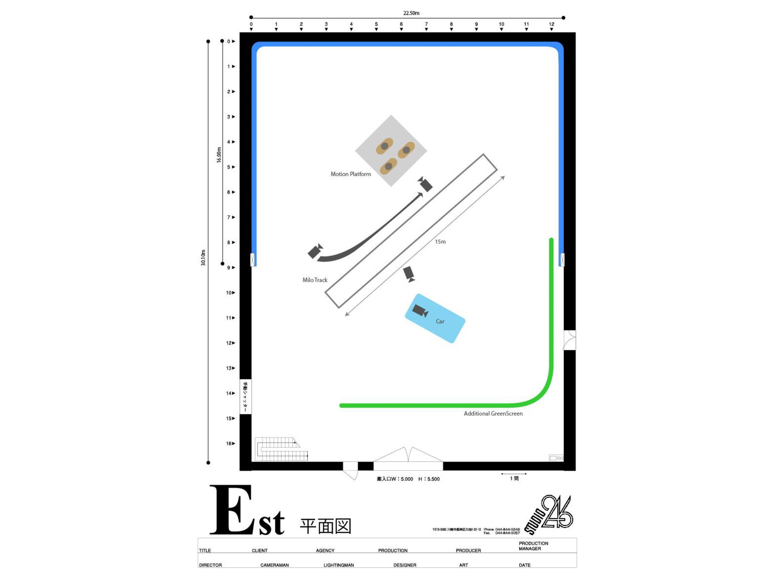 E_Stage_Shoot_Plan.jpg