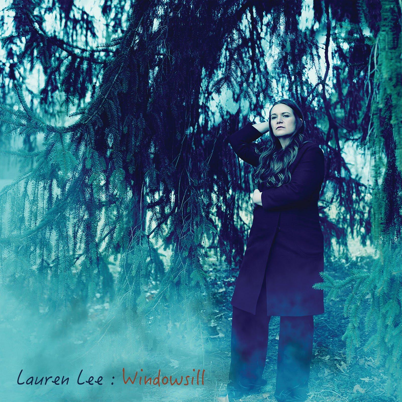 Lauren_Lee_Windowsill_Cover.jpg