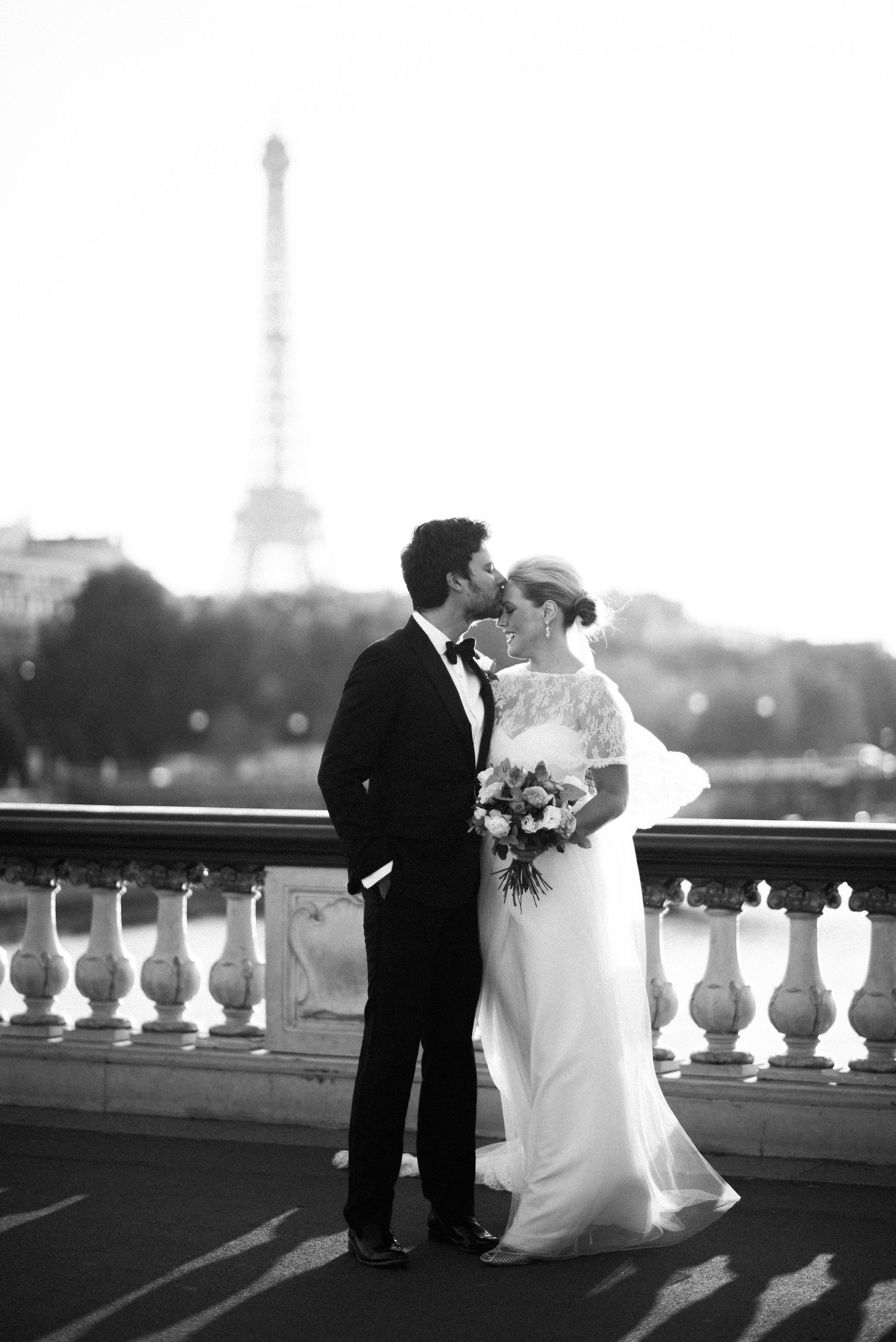 Paris-128.jpg