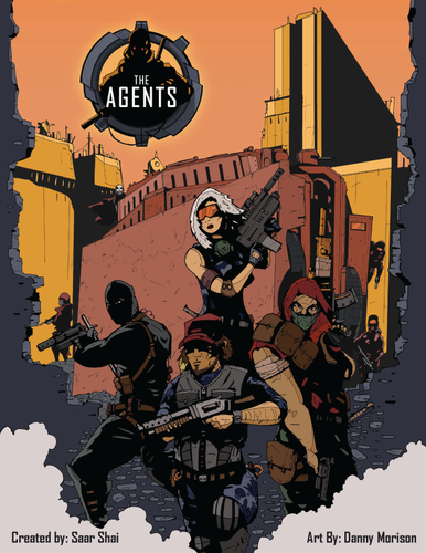 agentscover.jpg