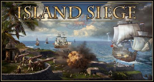 siegecover.jpg